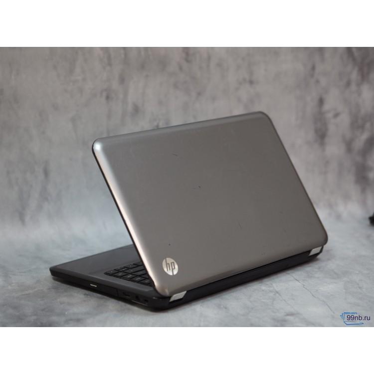Игровой HP на i5/14,0