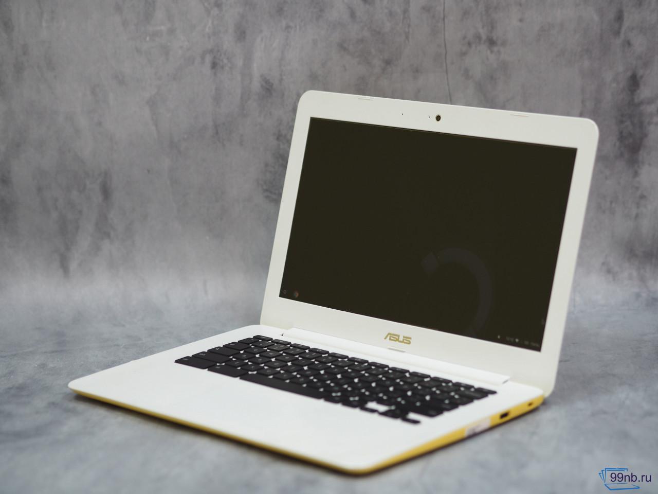 Asus для интернета