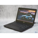 Acer p243-m-20204g32makk