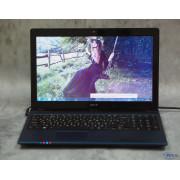 Acer 5560-4333g32mnbb