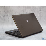 HP  pro book 4720s
