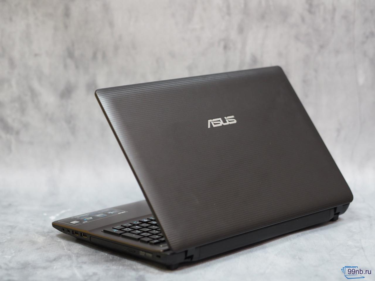 Asus  a53sc-sx436r
