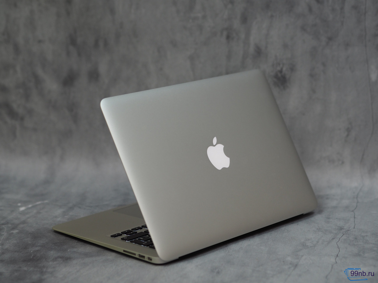 Macbook air 13/ 2017