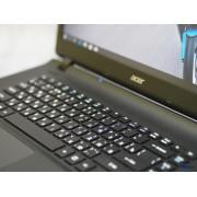 Производительный Acer