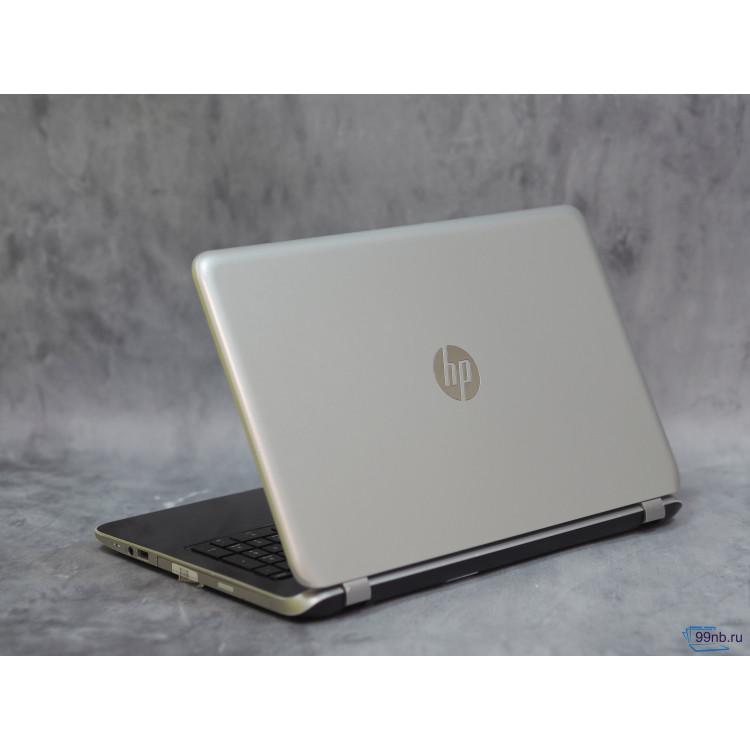 HP  RT3290