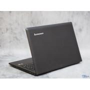 Lenovo для работы и интернета