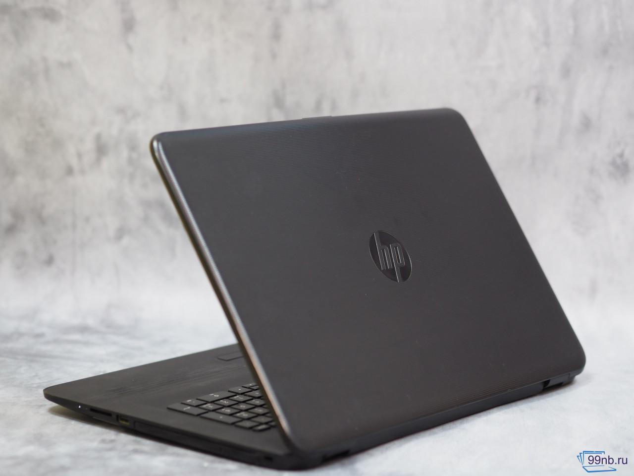 HP  17-y042ur