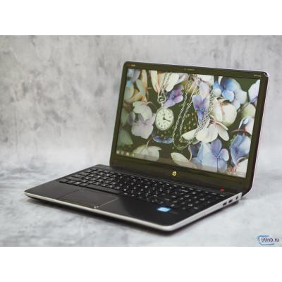 Игровой HP на i7/GeForce/ 8gb
