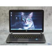 HP на i5/14.0