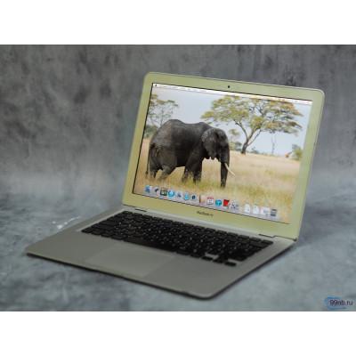 Macbook mac air 2008