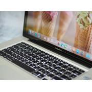 Macbook PRO 15 / 2011