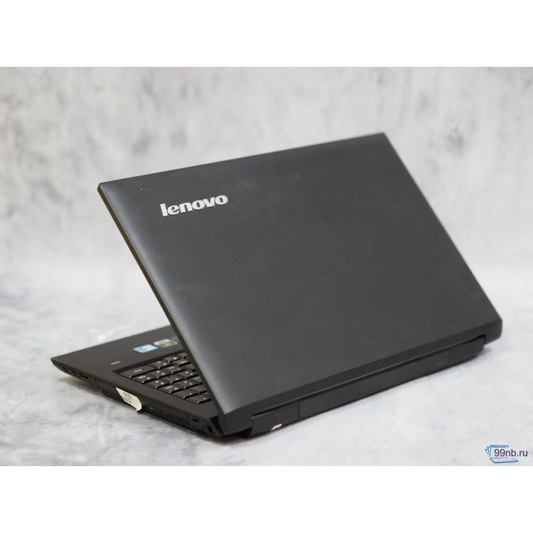 Lenovo для сериалов и фильмов