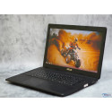 Asus  x75vc- ty013h
