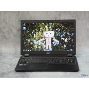 Классный Acer на i5