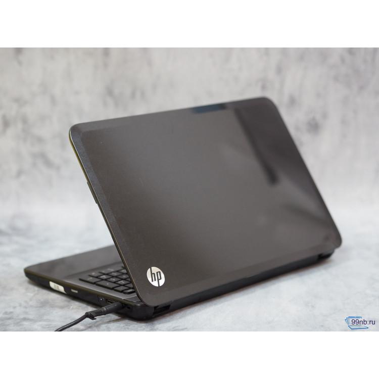 HP для игр/фильмов/гарантия/пoдaрoк/кайф