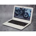 Нетбук Smartbook 116A03