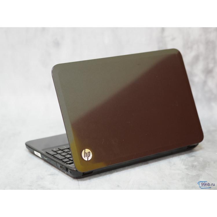 Глянцевый HP для игр/ работы