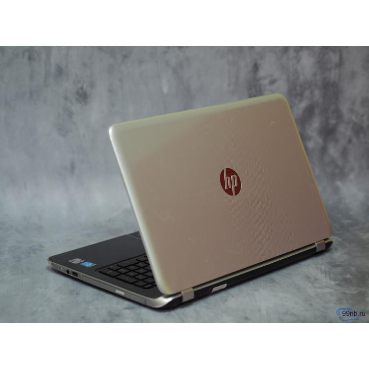 HP для игр/photoshop