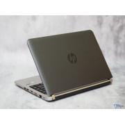 Ноутбук HP  430