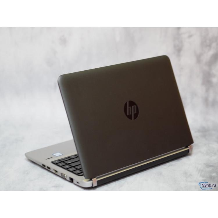 HP для работы с графикой и видео