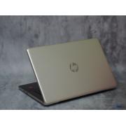 HP для работы/игр/интернета