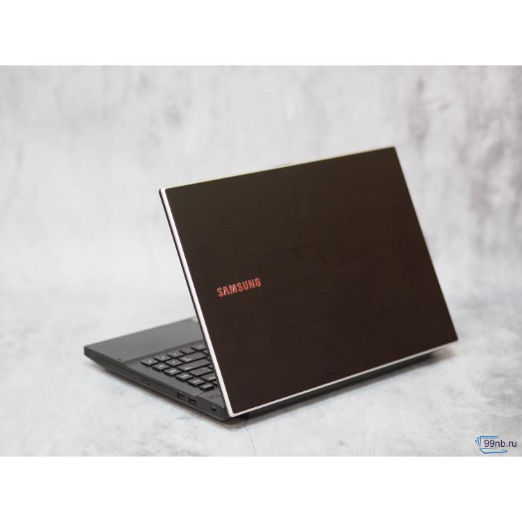 Samsung np300v4a-a05ru