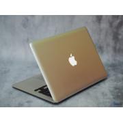 Macbook A1304