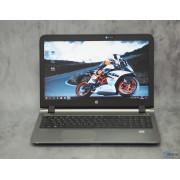 HP  pro book 430 g3-w4p63ea