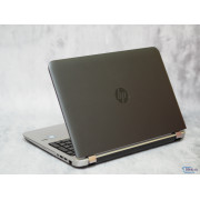 HP PRObook на i5