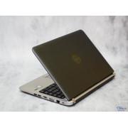 HP на i5  и 128gb SSD
