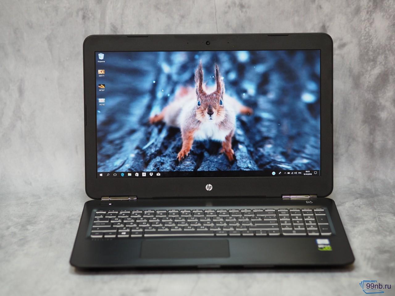 HP для GTA и других игр