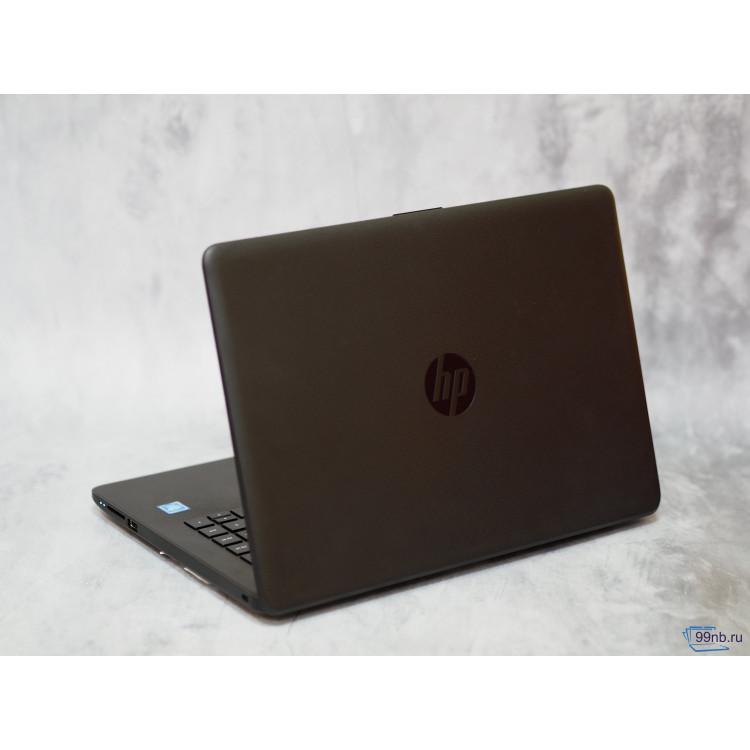 HP  14-bs000ur