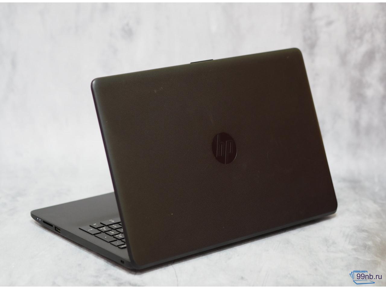 HP  15-bw55lur
