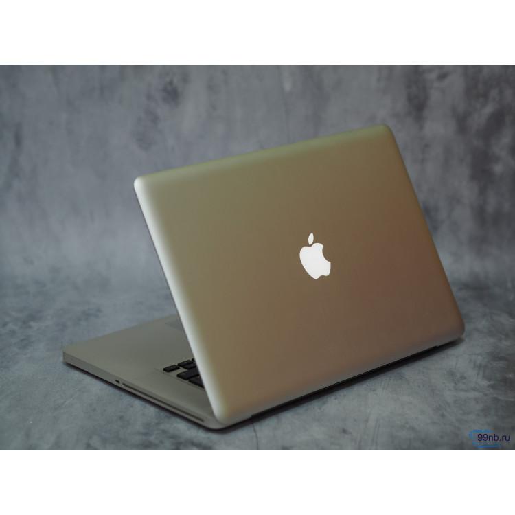 Macbook macbook pro 2009