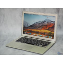 Macbook macbook air 13 2017