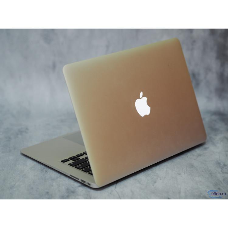 Macbook macbook air 13 2017