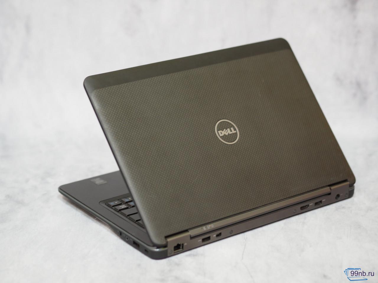 Dell для работы 14.0