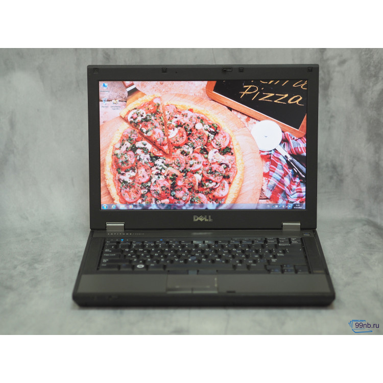 Dell  e5410 a00