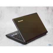 Высокопроизводительный  Lenovo 14.0