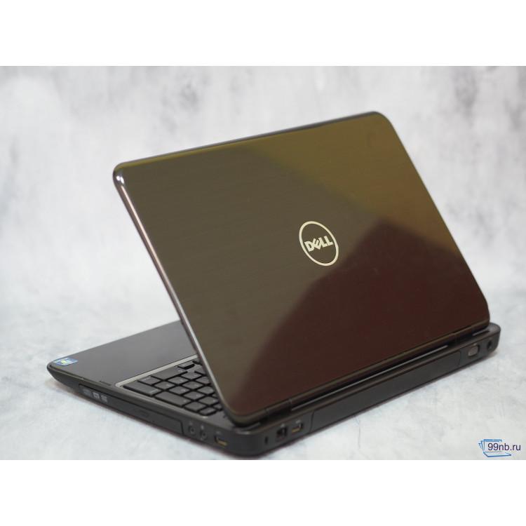 Dell для работы 15.6