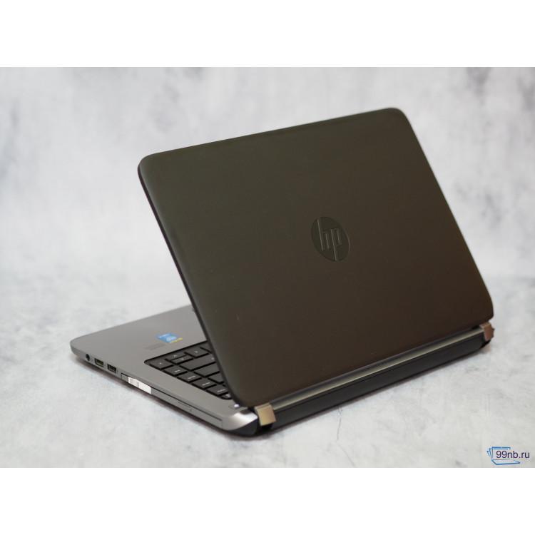 HP  440 g2