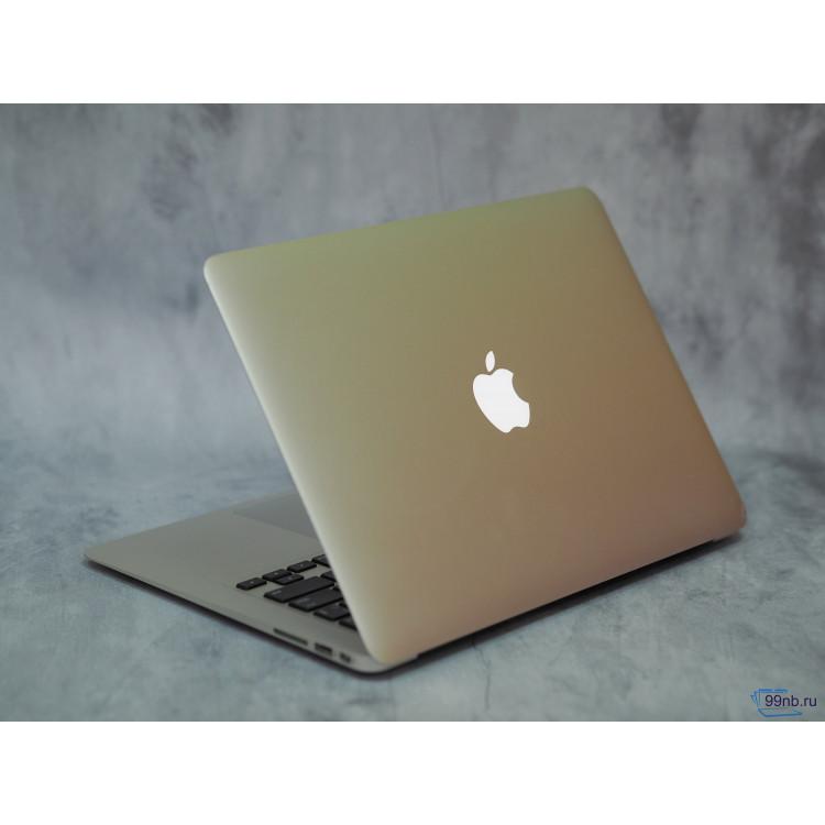 Macbook air 13 / 2011