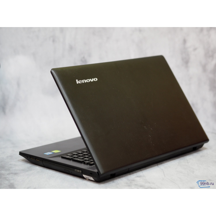 Большой Lenovo на i3/6gb