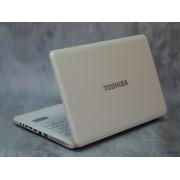 Toshiba для школы