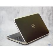 Dell  7720-6150