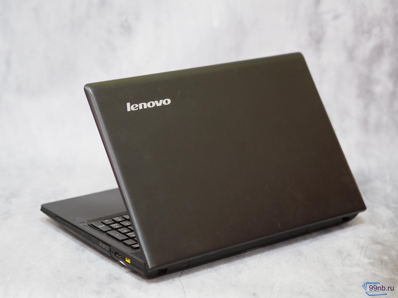 Lenovo g505-20240
