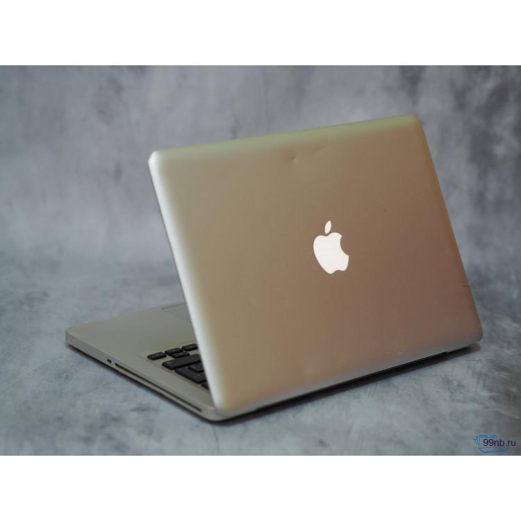 Macbook macbook pro 13 2010