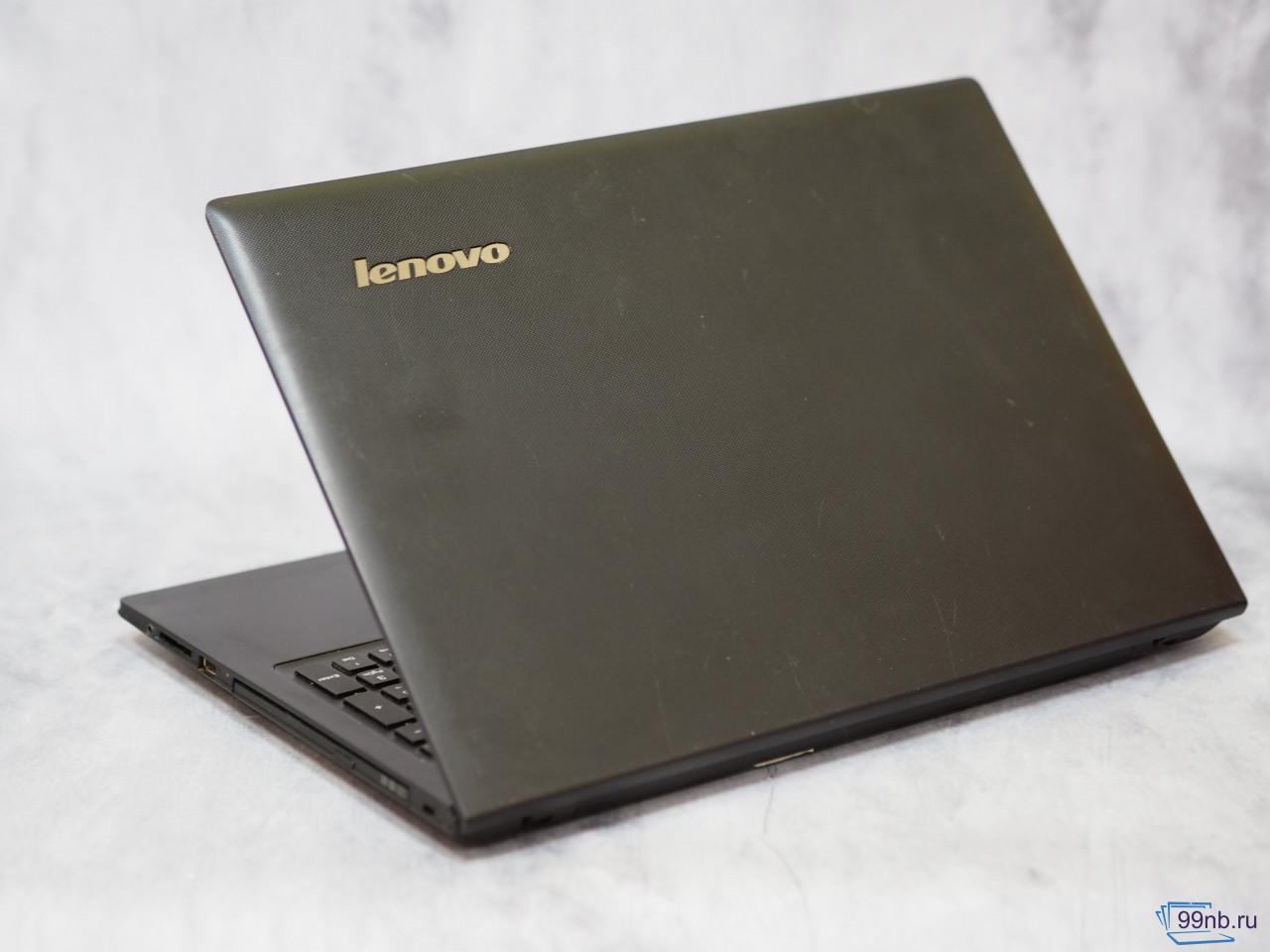 Lenovo x230i