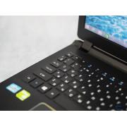 Acer для игр на i7