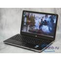 HP  DV6-7350er